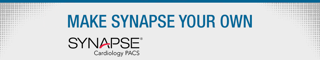 Synapse-Cardiology-PACS_banner